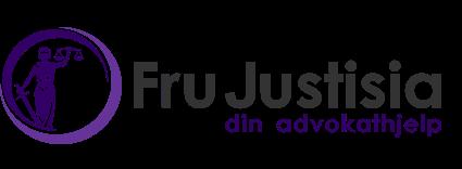 Fru Justisia - Din Advokathjelp AS - Sarpsborg og Østfold